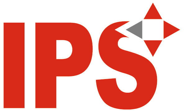 logo-ips-3c